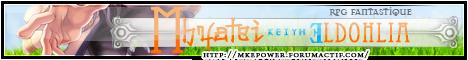 {& Nos Logos & fiche PUB 46860